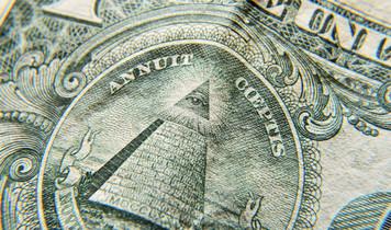 Что влияет на курс доллара?