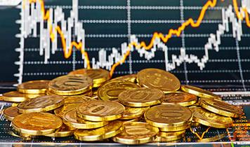 Біржовий курс валют - що це таке?